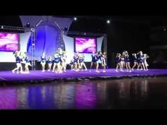 Fury Athletics Whirlwind US Finals Cheerleading Videos, Dance Videos, Finals, Athlete, Concert, Youtube, Final Exams, Concerts, Youtubers