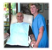 You should consider getting a personalized work hospital gowns to make your doctors and patient feel comfortable and confident. http://bedpads.jimdo.com/