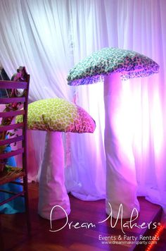 Alice in Wonderland Quinceañera Party Ideas | Photo 9 of 40 | Catch My Party