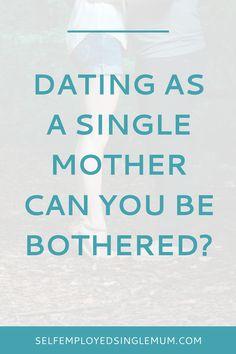 Dating alleenstaande ouders Toronto online dating site voor alle leeftijden
