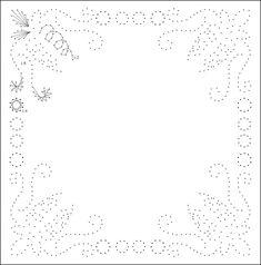 Hobbyjournaal, Yvonne creations, Precious Marieke, Amy design, Jeanines Art,