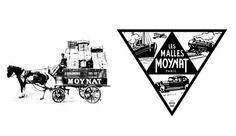 Bernard Arnault relance le malletier Moynat
