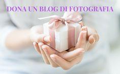 Dona un blog di #fotografia   Francesco Magnani Photography #blogging