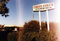 Creve Coeur Cinema