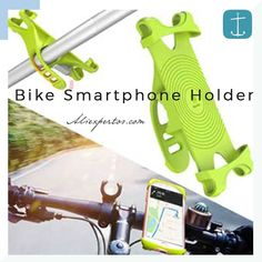 Bike Smartphone Holder   Sold in #Aliexpress found by #Aliexpertos - Buy Link: http://ift.tt/2xLjnX9 - Buy Direct Link: http://ift.tt/2jDdtAR - Price Per Piece: $741 - Free Shipping worldwide! - For more products like these please visit link in Profile. - #bikesmartphoneholder #bikeholder #scooterholder #smartphoneholder  #handlebarholderbracket#samsung #apple #iphone #s7 #s8 #oneplus #android #tech #google #smartphone #technology #gadgets #electronics #aliexpressofficial #aliexpress…