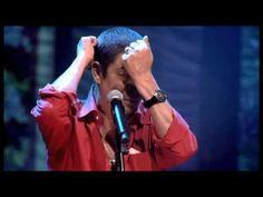 Minha Fé - Zeca Pagodinho Ao Vivo - DVD MTV - 2010 - HDTV - YouTube