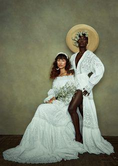 Bridal Hat, Bridal Style, Boho Wedding, Wedding Vintage, Farm Wedding, Wedding Couples, Wedding Reception, Fantasy Wedding, Bridal Separates