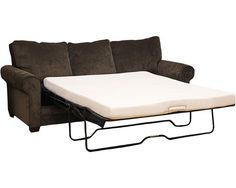 Chaise Sofa Remote Controlled Lampo Motion Sofa Bed by Milano Bedding Furniture Pinterest The o ujays Of and Beds