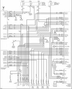 7 Outboard Ideas Outboard Diagram Johnson