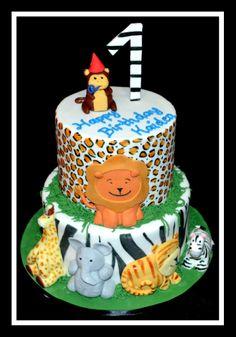 3d Thomas The Tank Engine Happy Birthday Little Man Enjoy Your