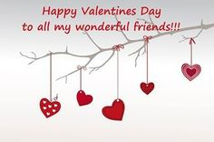 Valentines Pictures For Friends - Valentines Day Pictures 2016 Valentine Picture, Valentines Day Background, Valentines Day Hearts, Valentine Day Love, Valentine Pics, Happy Valentine Day Quotes, Valentines Day Greetings, Pictures For Friends, Valentine's Day Greeting Cards