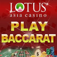 Offering an overview of online casinos where Singaporean players can gamble online.