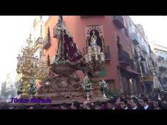 Virgen de los Remedios 2016