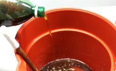 Aprenda a fazer sabão com óleo de cozinha usado