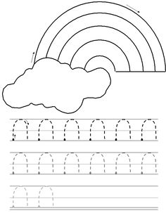 math worksheet : preschool printing practice : Pre K Tracing Shapes Worksheets Pre Writing, Kids Writing, Writing Activities, Shapes Worksheets, Tracing Worksheets, Handwriting Worksheets, Handwriting Practice, Printable Preschool Worksheets, Worksheets For Kids
