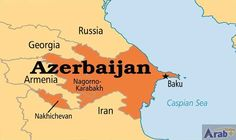 Economy minister: Azerbaijan interested in further developing…
