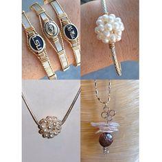 MSU bracelet ONLY  #jewelrybyrandy