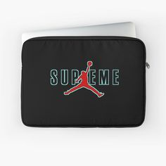 Iphone Ca, Laptop Case, Cotton Tote Bags, Laptop Sleeves, Supreme, Nba, Zip Around Wallet, Classic T Shirts