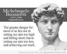 life quotes from famous people - Google Search