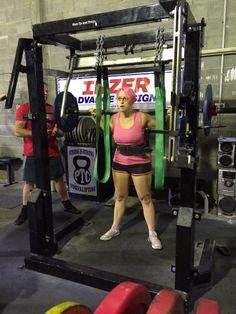 Heavy Squats Squats, Gym Equipment, Squat, Workout Equipment, Exercise Equipment, Fitness Equipment