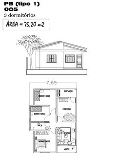 Small Full Bathroom Floor Plans furthermore D2a25171d3de3266 Tiny Cottage House Plan Cottage Tiny House Floor Plans moreover 820710732066367810 as well One Bedroom Log Cabin Plans With Loft Joy Studio Design 26b342c27ab88e4b as well Tiny Homes. on prefab micro house plans