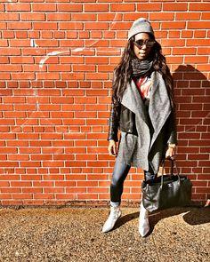 #fbf jacket: @iroparis  top: @missoni jeans: @ragandbone  bag: @chanelofficial  shoes: @zara  sunnies: @zennioptical (designed by @timoweiland)   : @villagepsychicmusic _____________________________________________________________  #fashioneditor  #newyorkstyle #luxury  #instagood #instafashion #photooftheday #streetstyle #fashionblogger  #ootdmagazine #style #fashion #etceteramodus #marydyann #girlboss #fashionstylist  #luxuryfashion  #instastyle #liketkit  #instadaily  #fashiongram…