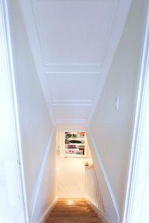 Architectural Interior Photography for Dalton Distinctive Renovations - contemporary - basement - ottawa - by Melanie Rebane Photography