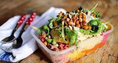 Vegan Pop-Up Eatery Raises £150,000 For Permanent SiteInLondon  https://www.plantbasednews.org/post/vegan-pop-up-eatery-raises-ps150-000-permanent-site-london