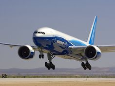 Авиакомпания лоукост
