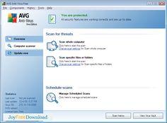 filecure licence key generator
