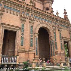 vanesa-rey-travel-seville-spain-architecture3-2014