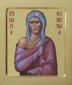 Byzantine Icons, Orthodox Christianity, Orthodox Icons, Blessed Mother, Saints, Random Stuff, Art, Holy Mary, Random Things