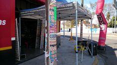 Ven a conocernos con Descuentos desde un 10 hasta un 40% en Toda la Tienda, te esperamos en el crucero de Tlalixtac-Tule, Oaxaca