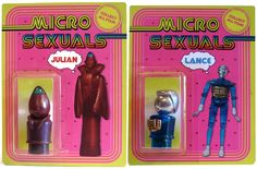 bootleg toys - Google Search