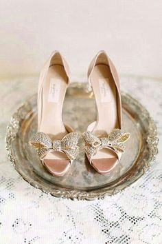 blush and gold wedding shoes,Mint blush gold vintage wedding,vintage wedding,blush mint wedding,blush gold wedding inspiration,mint blush gold wedding color palette,wedding palette