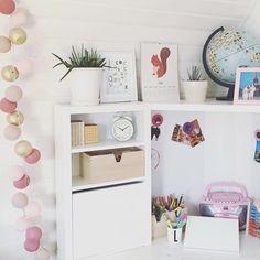 wundervolle farbkombination am hausbett der lieben melanie von perfectmelliworld welche ist. Black Bedroom Furniture Sets. Home Design Ideas