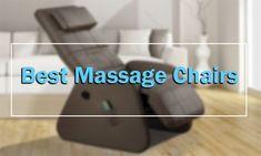 https://top10bestbudget.com/health/best-massage-chairs-review/