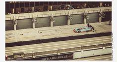 Le Mans Classic | 2012
