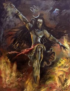 Paramchaintanya Men — krishna by Naranbaatar Ganbold Freelance