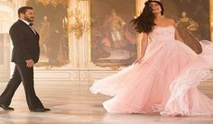 Bollywood Songs, Bollywood Actors, Bollywood Celebrities, Bollywood News, Bollywood Fashion, Bollywood Couples, Bollywood Updates, Whatsapp Clips, Salman Katrina