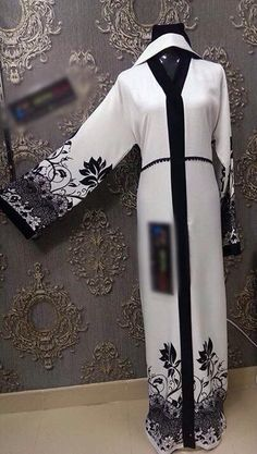 "Visit my FB page for more details ""Indaybaduday online shopping Abaya"""