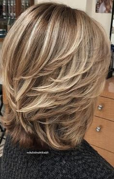Short Spiky Hairstyles, Short Layered Haircuts, Feathered Hairstyles, Hairstyles Men, Latest Hairstyles, Medium Layered Hairstyles, Modern Hairstyles, Celebrity Hairstyles, Hairstyles For Medium Length Hair With Layers