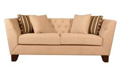 New Ethnic Sofa   Buy Modern Furniture Online Or Shop At Indiau0027s Leading Furniture  Store In