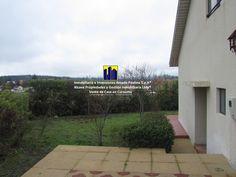 15.-Inmobiliaria e Inversiones Amada Paulina S.p.A® Alcave Propiedades y Gestión Inmobiliaria Ltda®                   Venta de Casa en Curauma