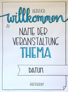 Herzlich Willkommen! - hbcreatess Webseite! Sketch Notes, Cartoon Styles, Classroom Management, Online Marketing, Are You Happy, Hand Lettering, Coaching, About Me Blog, Bullet Journal