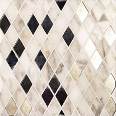 Daltile Limestone Collection Blanc Et Beige Rain Drop Da20