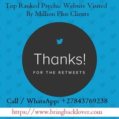 Ranked Spiritualist Angel Psychic Channel Guide Elder and Spell Caster Healer Kenneth® Call / WhatsApp: Johannesburg Swansea, Free Love Spells, Airbus A320, Love Psychic, Best Psychics, Marriage Advice Quotes, Online Psychic, Love Spell Caster, Life Questions