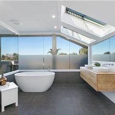 #futuristic #bath 💖