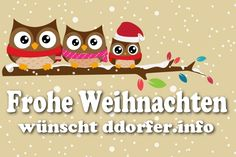 Wunderbare Feiertage und einen guten Rutsch http://duesseldorf-fuer-kinder.de/blog/tipp/frohe-weihnachten#utm_sguid=149230,671f2e57-6e46-65e5-4c70-af2864a87a76