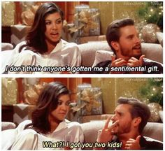 love the Lord Disick